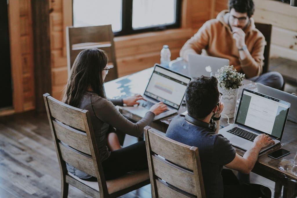 GALGUS - Conectividad a internet, estado y tendencias