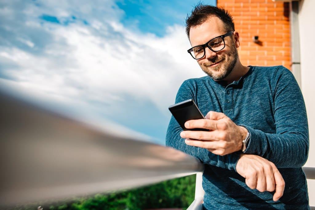 GALGUS - WiFi 6 o 5G, por cuál optar y en qué se diferencian