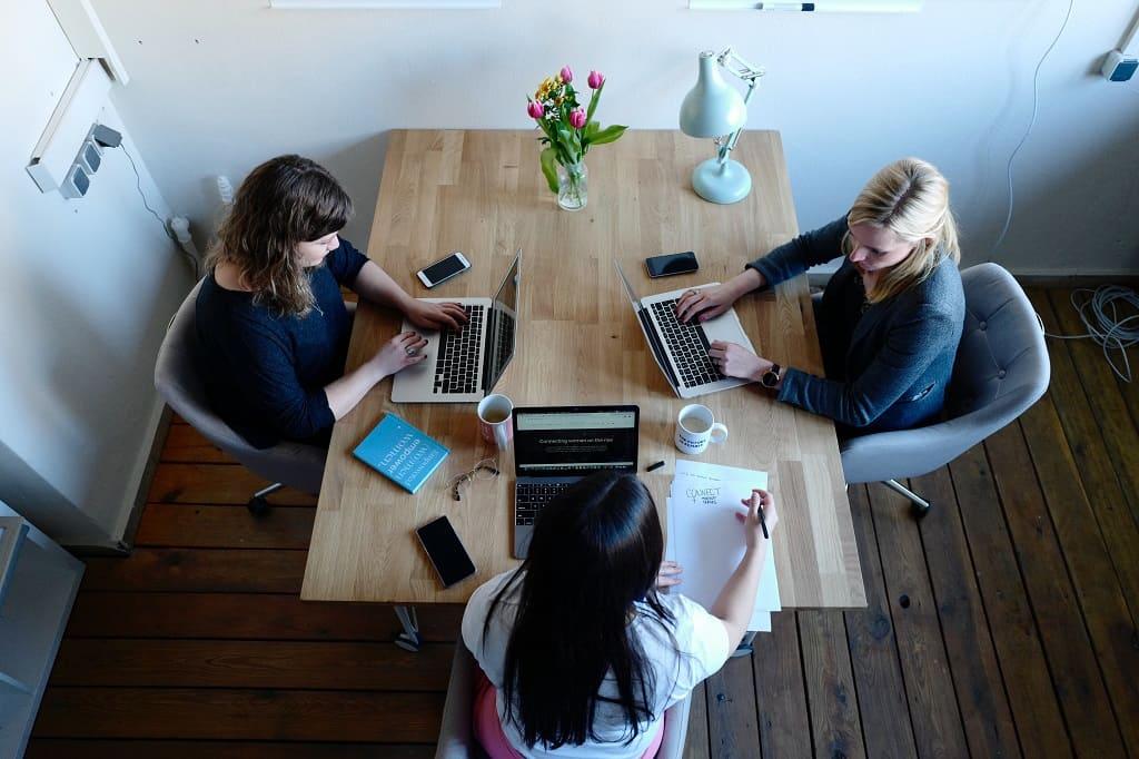 GALGUS - Mejorar la conexión de tu empresa