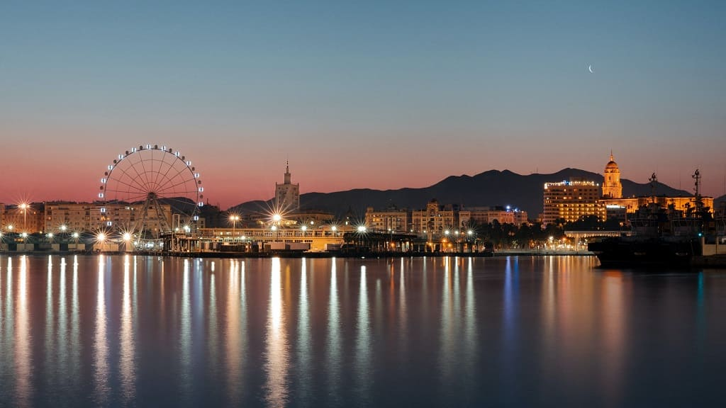 GALGUS - Digitalización smart Andalucía