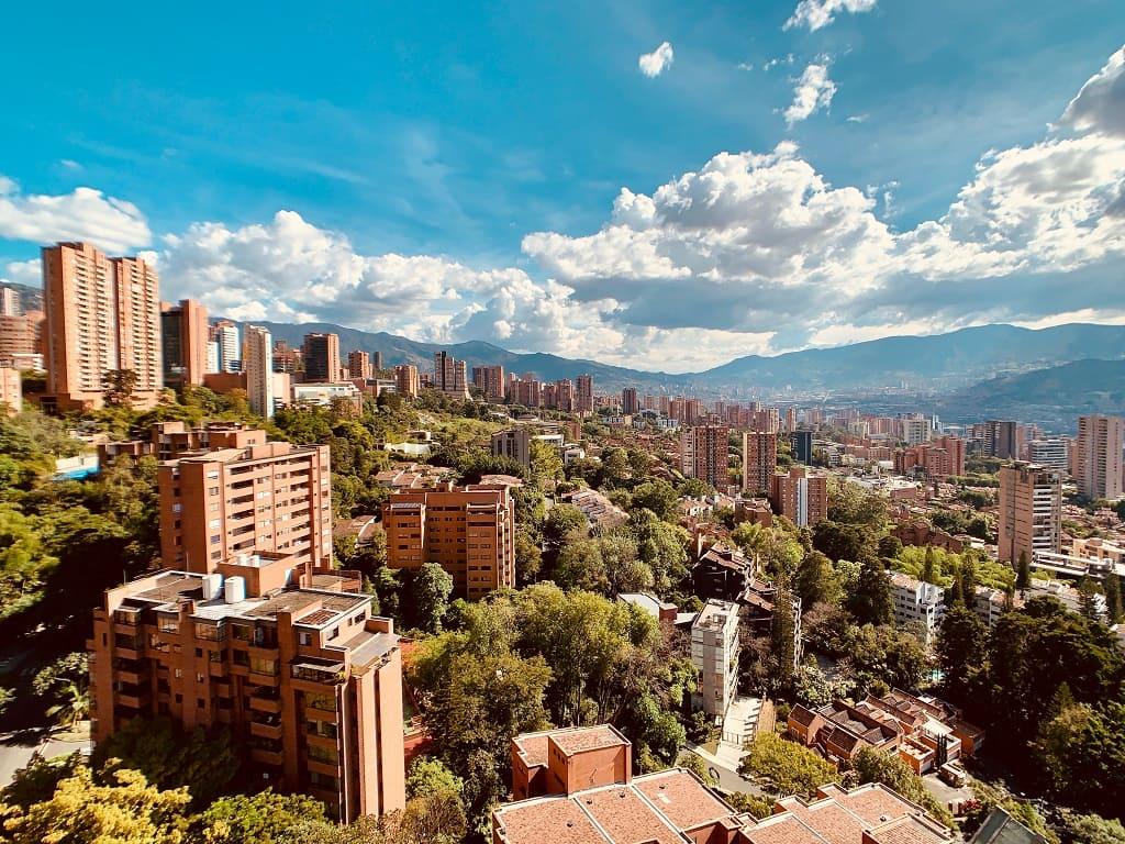 GALGUS - Apertura sede Colombia