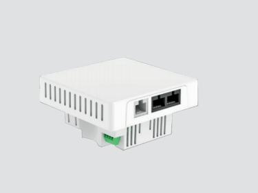 Catálogo producto indoor WiFi