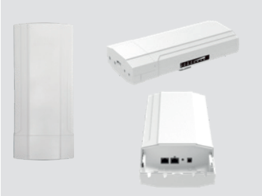 Catálogo producto outdoor WiFi