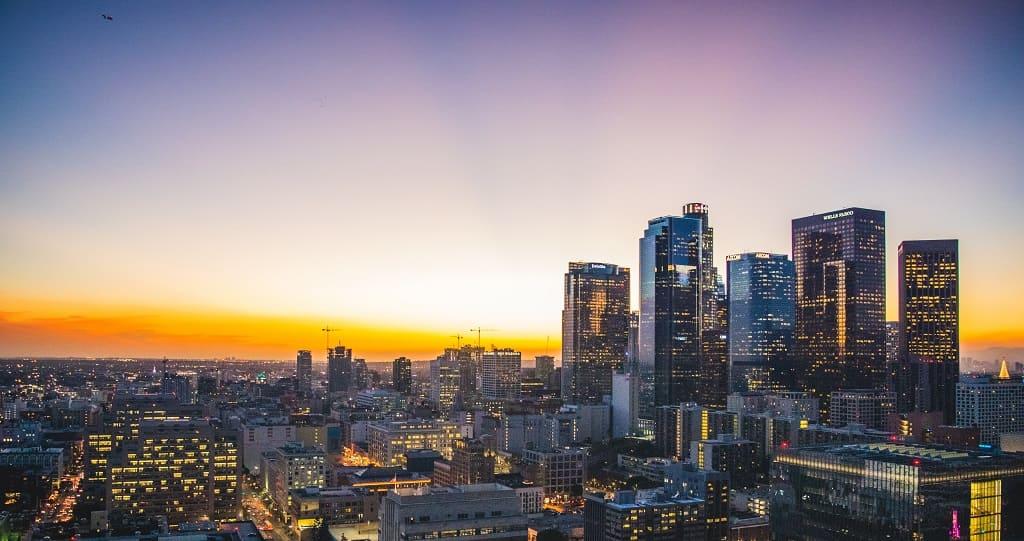 GALGUS - 5 claves para crear tu smart city
