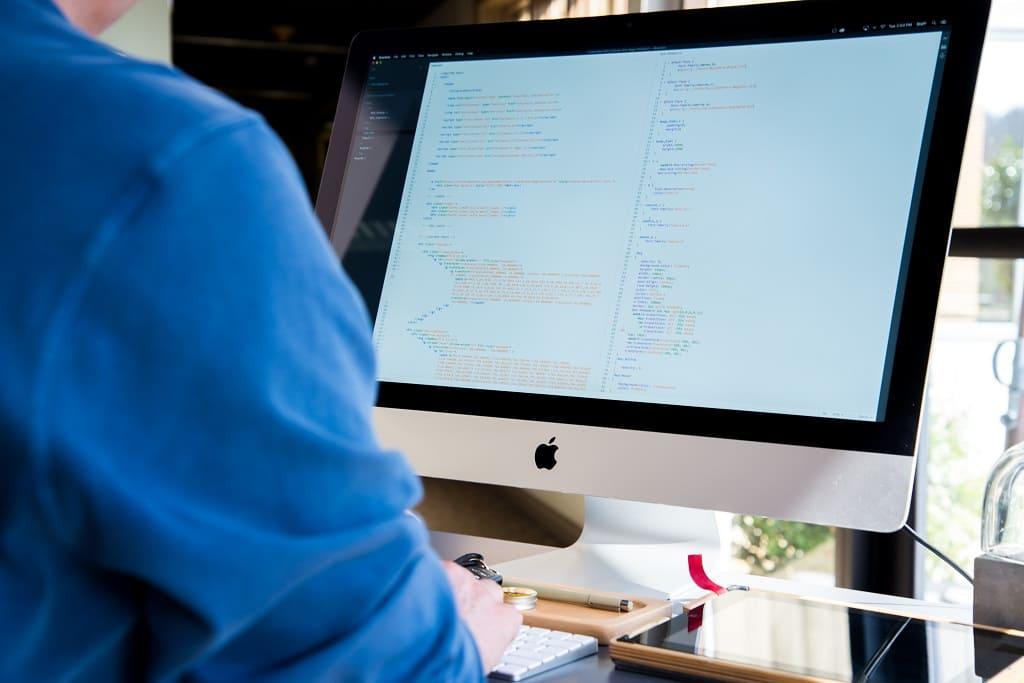 GALGUS - Ciberseguridad en las empresas, principales amenazas y cómo enfrentarte a ellas
