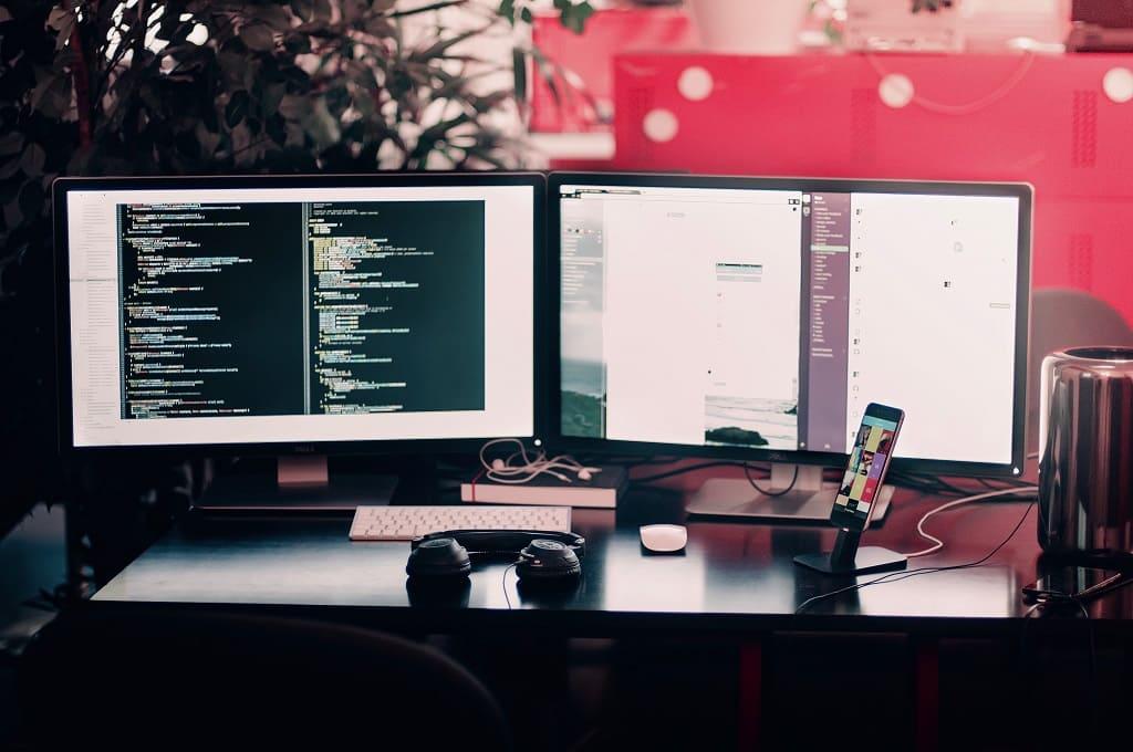 GALGUS - Ciberseguridad en las empresas
