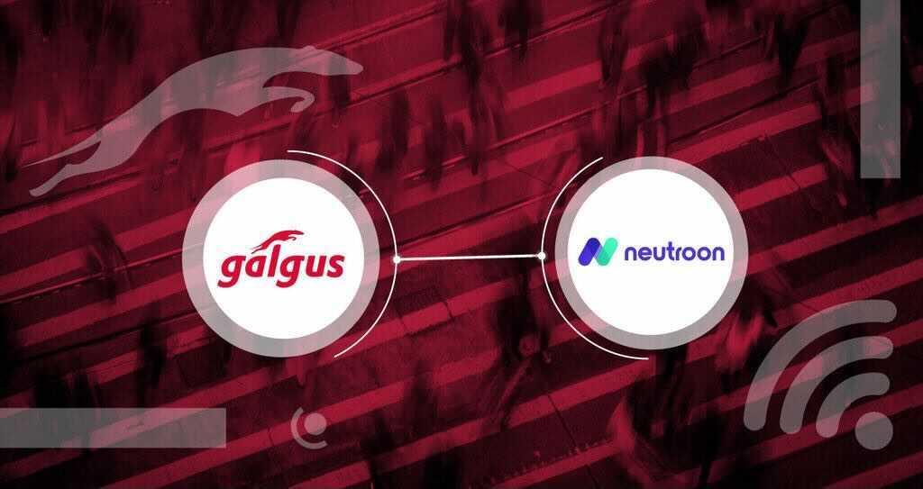 Galgus y Neutroon