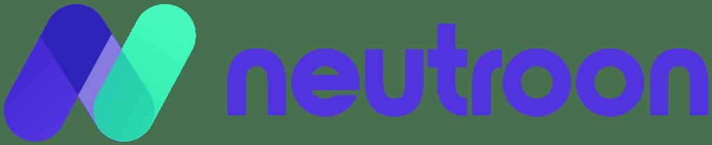 Logo Neutroon