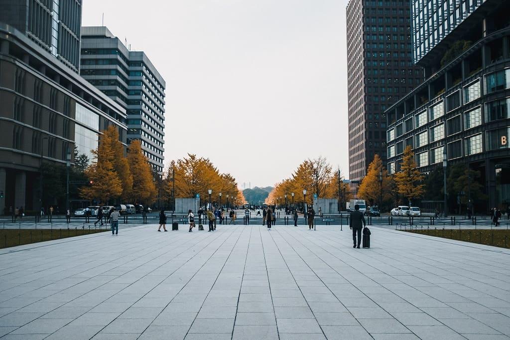 GALGUS - Cómo crear tu smart city
