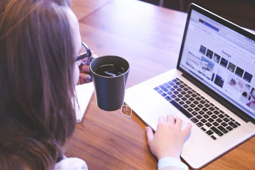 GALGUS - Qué es la tecnología MIMO para redes Wi-Fi y por qué es necesaria para optimizar tu conexión